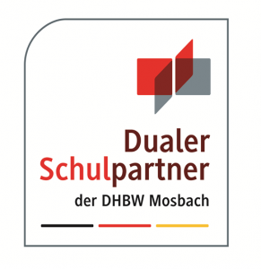 Dualer Schulpartner der DHBW Mosbach