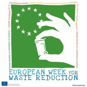 Waste_Reduction