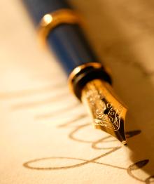 writing_sidebar